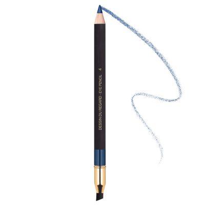 04 Bleu Insolent€27.90 €20.93