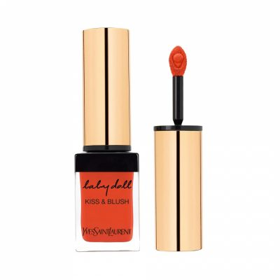 N°24 Orange Intrepide€44.80 €33.60