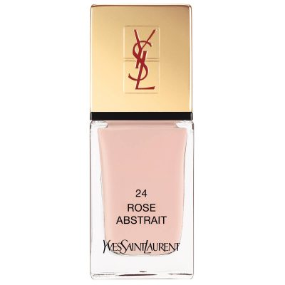 N°24 Rose Abstrait€29.60 €22.20