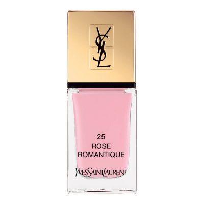 N°25 Rose Romantique€29.60 €22.20