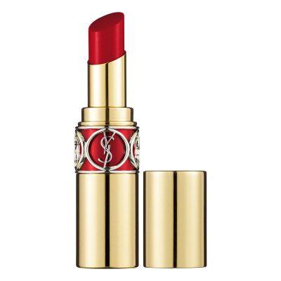 N°4 Rouge in Danger€39.10 €29.33