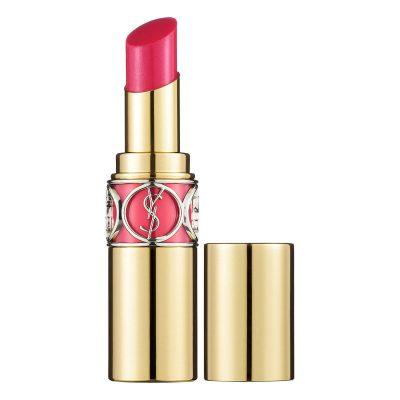 N°6 Pink in Devotion€39.10 €29.33