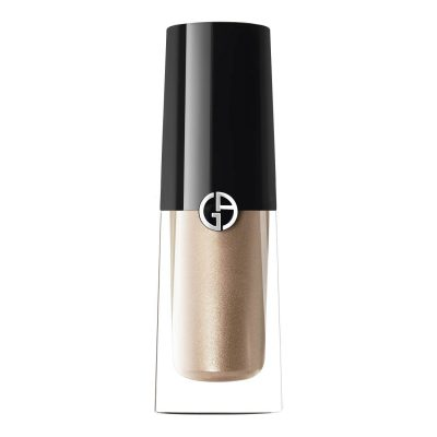 12 Gold Ashes€33.00 €28.05