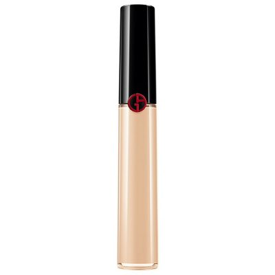 Power Fabric Concealer 3€40.00 €34.00