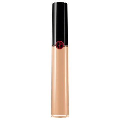 Power Fabric Concealer 6€40.00 €34.00