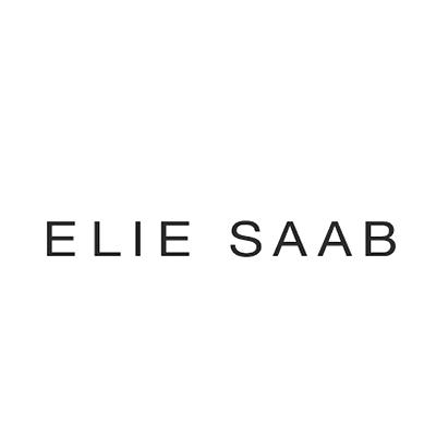 Ellie Saab