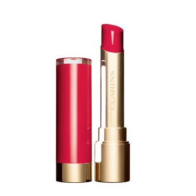 Pink Cranberry 760L€17.50