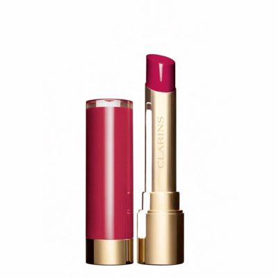 Pop Pink 762L€17.50