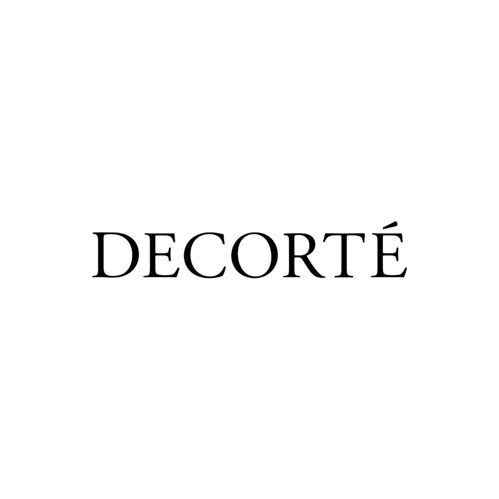 DECORTÈ